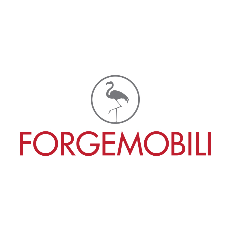 Forge Mobili